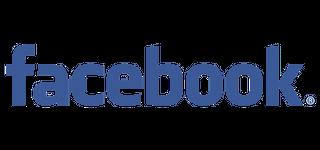 facebook-320