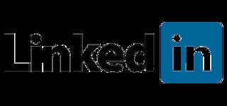 linkedin-320