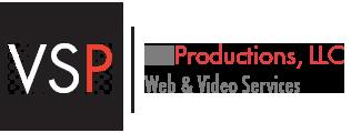 VSP Web & Video